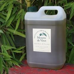 Olive oil 50 cl